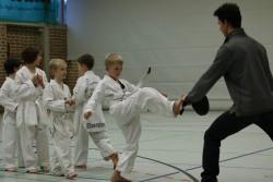 taekwondo_27032015-3661-cb3ff291d7ebc0e2df67ca2eedb9d42c