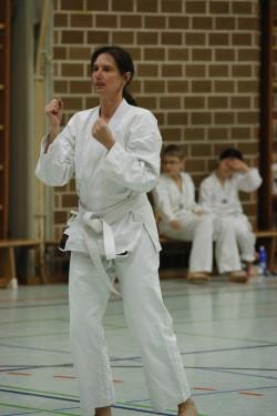 taekwondo_27032015-3695-67ec2643f02cb92a59b23cc7f3bd5ba0