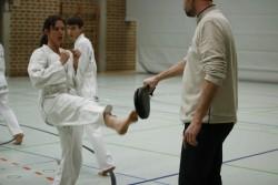 taekwondo_27032015-3700-8ce8f8636537445a0707f30e618481ee