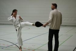taekwondo_27032015-3713-d457fa3b86d4072a11c589d95f2d5e5a