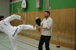 taekwondo_27032015-3716-aded2092f0588561143a164c72c53dd1