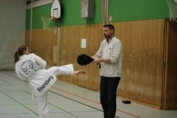 taekwondo_27032015-3718-23bd89e36969c4e8c6538a4555352a62