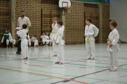 taekwondo_27032015-3736-cc5c340f79a5ed8d35eac3ae4441e8bb
