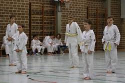 taekwondo_27032015-3737-6f517aba2aa60f98614de9be6547781c