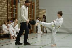 taekwondo_27032015-3790-87c18218a0791e1966c769c9823e3e1e