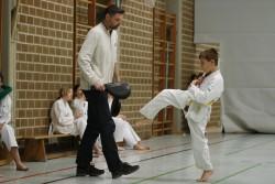 taekwondo_27032015-3793-8c9136e800853ac73da591bda68d4ec1
