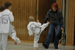taekwondo_27032015-3796-7ddf87205dd6e77131e6851a235129a1