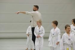 taekwondo_27032015-3855-96a52e5de62b491d30fe058535ebea51