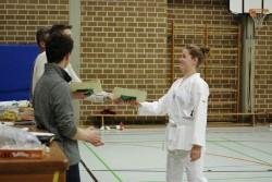 taekwondo_27032015-3867-620fb4d92cb344488a0afd542b0b99c1