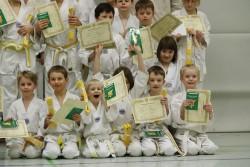 taekwondo_27032015-3898-79fba97522d938928ea45bb5932c3e0f