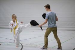 taekwondo_27032015-3954-07e155df320792be0d78b61d22705869