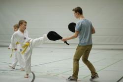 taekwondo_27032015-3959-b52ceae9742d482c4996a28624cda147