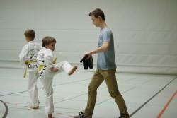 taekwondo_27032015-3987-71f60ccf148a1fe5c06feacd5487b4aa
