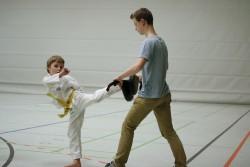 taekwondo_27032015-4006-4cc1bb1703c75353661ab7d51c84e2e3