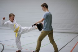 taekwondo_27032015-4012-79b1522d4ba89bdc644370a27d2d1a3e