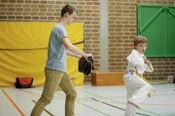 taekwondo_27032015-4017-b0beca8be4a340ebc19e582c2b8ca849