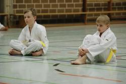 taekwondo_27032015-4096-aac558e7e39cc90e254f56053074a919