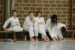 taekwondo_27032015-4097-4f61cc7986a1bc0db438b1f5731a2e36