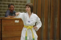 taekwondo_27032015-4108-f14d014319d5fae1f033fd45eab17f6a