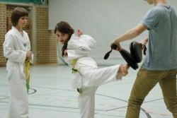 taekwondo_27032015-4119-72866041698acc68d99eda0aacbec3af