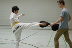 taekwondo_27032015-4123-7a0a5082591df88e35a94febd59224c0