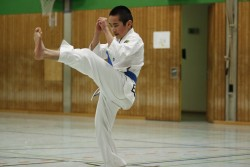 taekwondo_27032015-4185-2642d4f8c020354851de72bcb89d0ddd