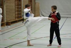 taekwondo_27032015-4195-f8dde2113690b38bf95b6e492fbfbb0b