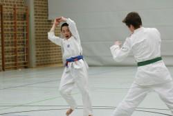 taekwondo_27032015-4329-4c353f1b6662b6ffd05a676e109f25ce