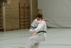 taekwondo_27032015-4351-bfefd4640487931718054dcccb262728