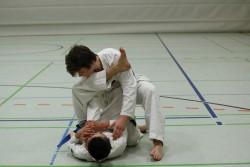 taekwondo_27032015-4391-319889773015972542c024396499fba9
