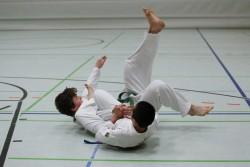 taekwondo_27032015-4395-f66174898027ad4f342e3a7373089bd5