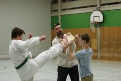taekwondo_27032015-4537-40c084338f59e7f0406efb3ca129ccb2