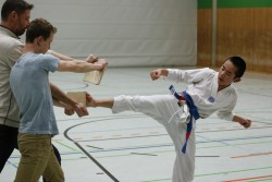 taekwondo_27032015-4551-43b7dd79ef569084e2a7b7a53e9d59f5