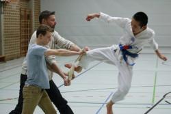 taekwondo_27032015-4555-ed0f141b0e1d91851b75cd43f9854552