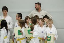 taekwondo_27032015-4569-721d7594c9039c497f2076ff31e46fe9
