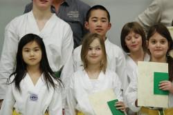 taekwondo_27032015-4572-beab866560686301fc95dbcfb02406fe
