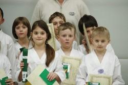 taekwondo_27032015-4574-d39d79f61269790eea12c41065b24aa2